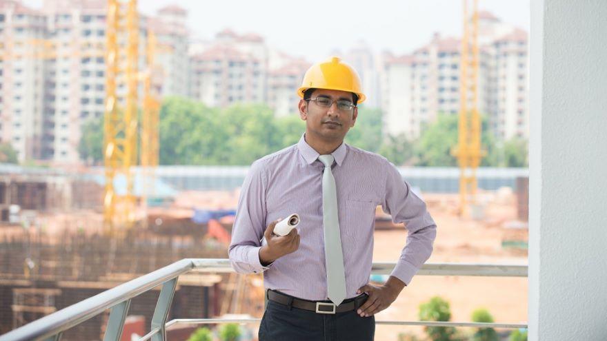 India's Turn toward Market Economics