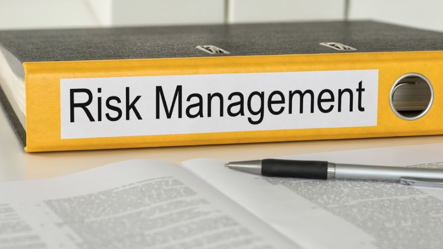Risk and Risk Aversion