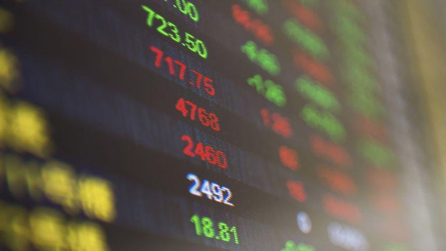 Stock Price Fundamentals