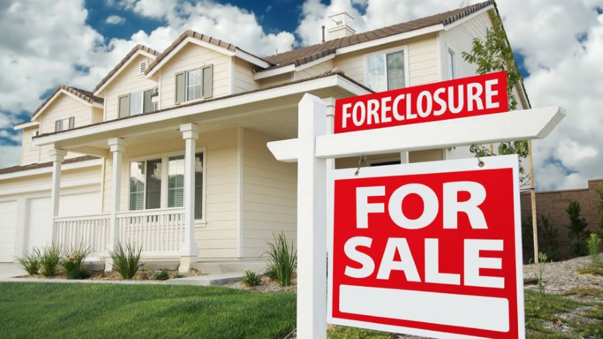 Subprime Mortgage Crisis and Reregulation