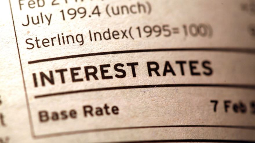 Interest Rate Policy at the Fed and ECB