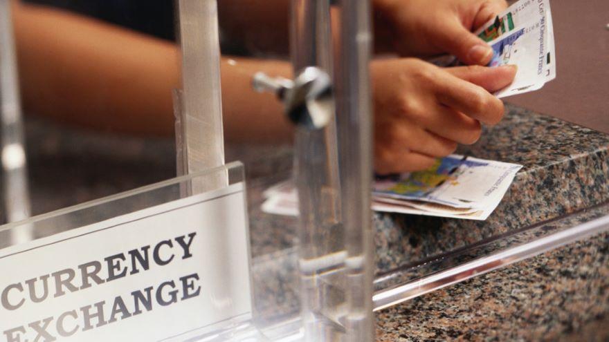 Exchange Rates and International Banking
