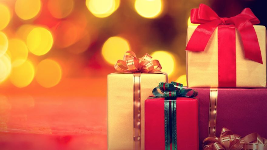 Altruism, Charity, and Gifts