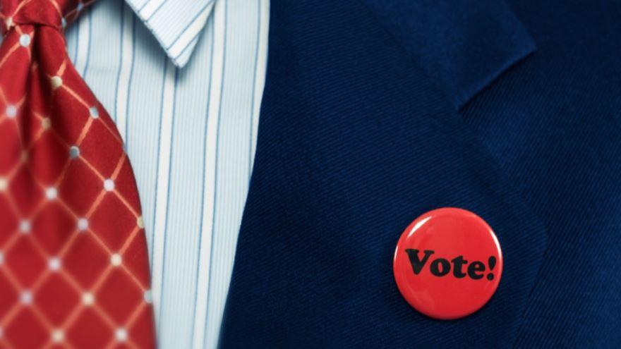 Voting, Money, and Politics