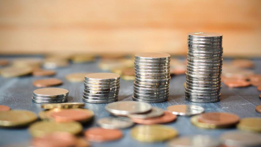 Understanding Uneven Economic Development