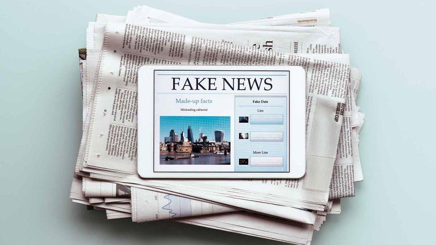 Testimony in the Media