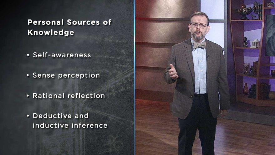 The Future of Epistemology