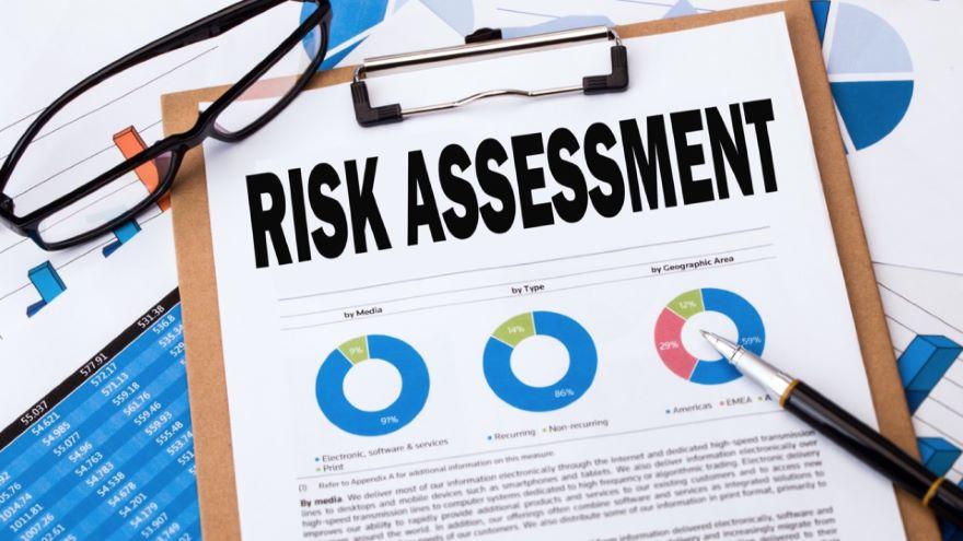 Risk, Return, and Diversification