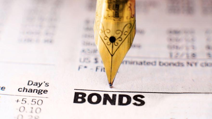 Bond Pricing