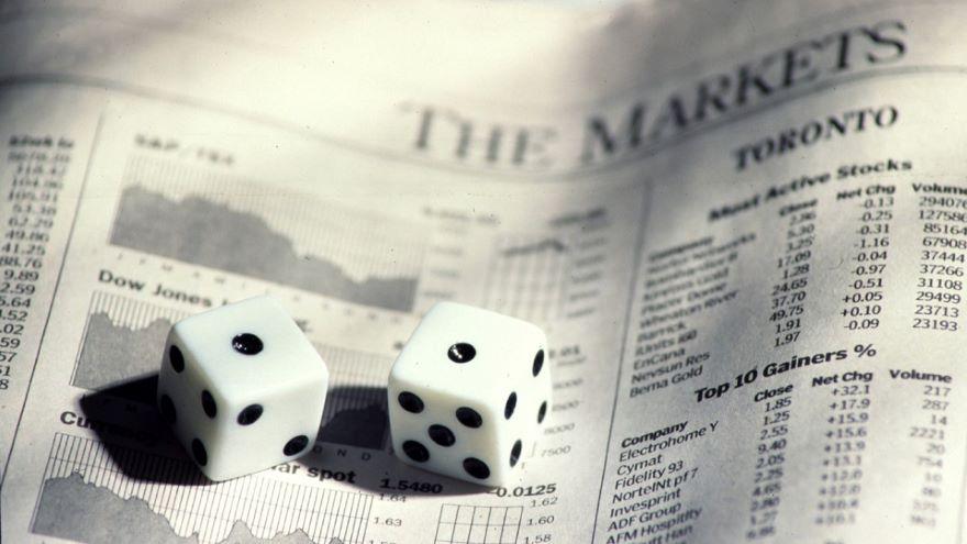The Risks in Bonds