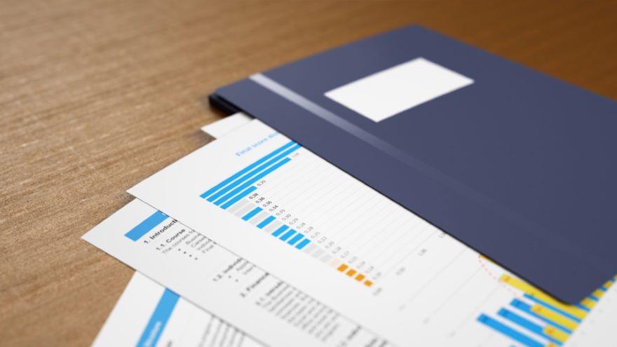 Managing Risk in Portfolios
