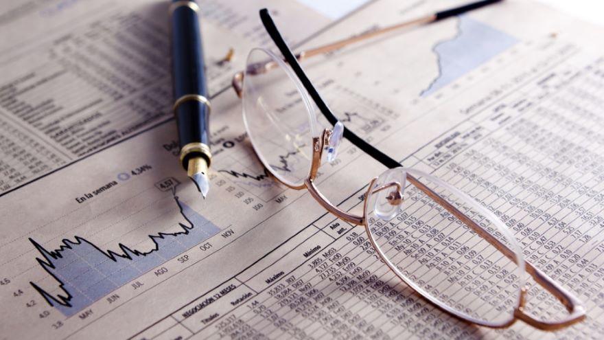 The Behavior of Stock Prices