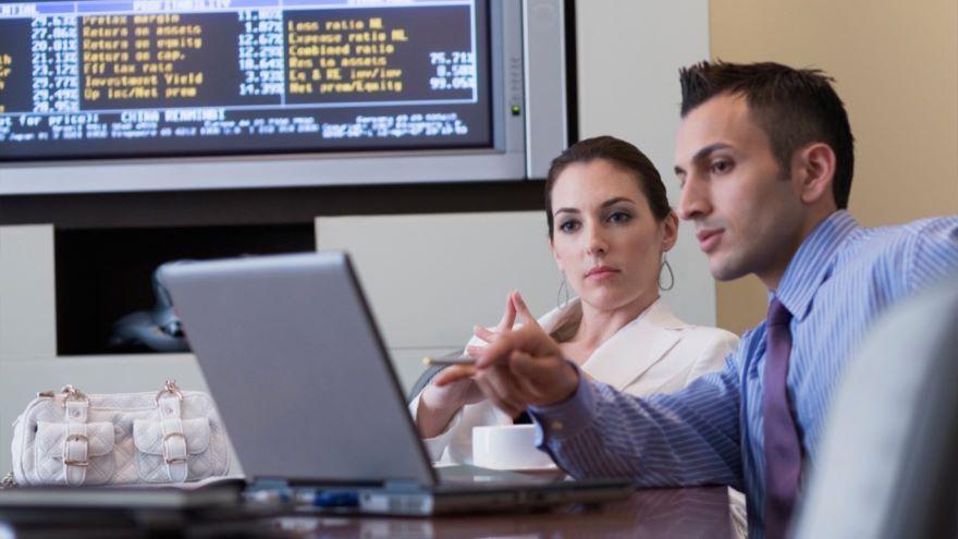 How to Exploit Mispriced Securities