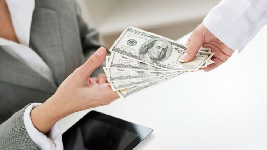 Billion-Dollar IOUs-Using Bonds to Borrow