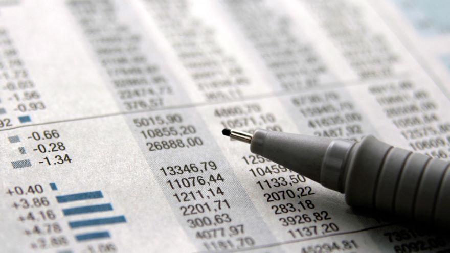 The Double Identity of Stocks