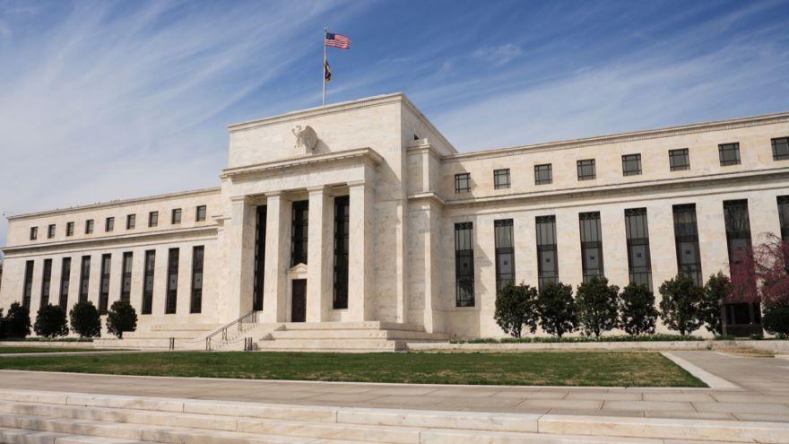Interest Rates as Indicators