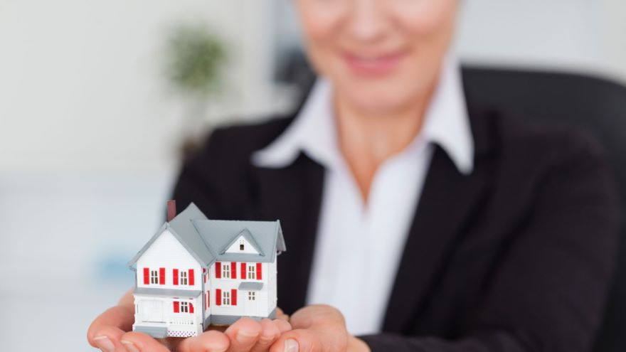 Mortgages and Securitization