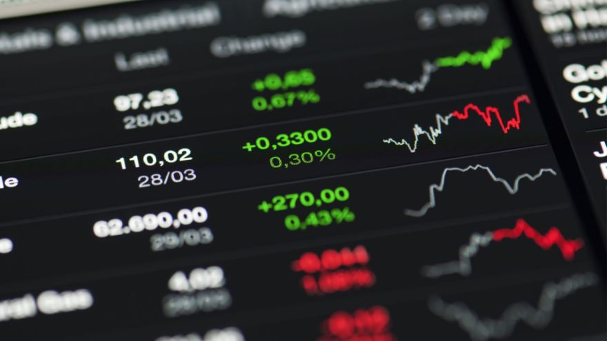 Risk, Expected Return, and Diversification