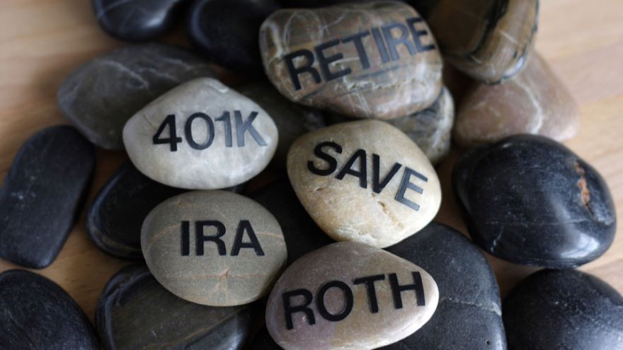Tax Shelters-Roths, IRAs, and 401(k) Plans