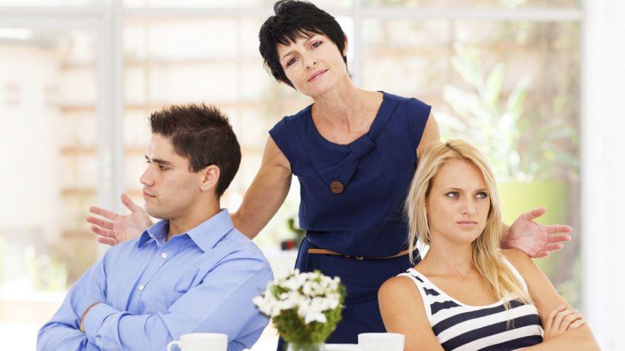 Negotiating Conflict Resolutions
