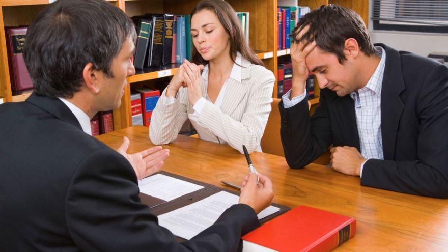 Developing Negotiation Skills