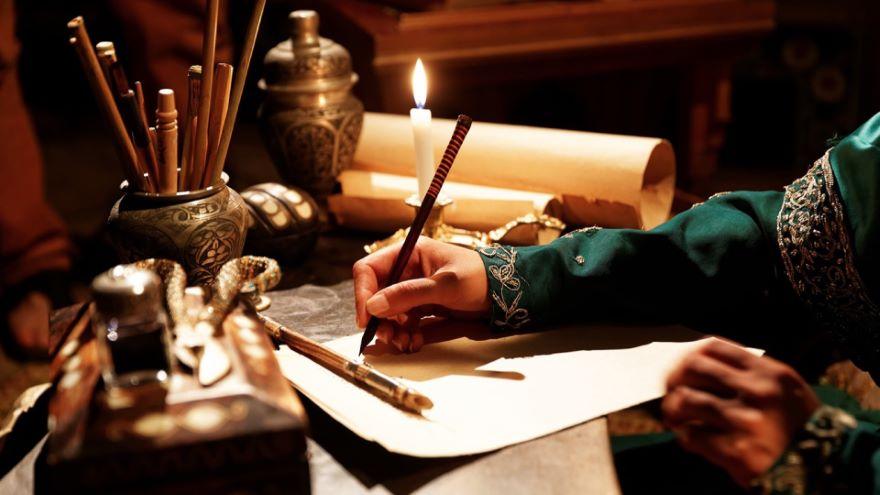 Islamic Revivalism-Renewal and Reform