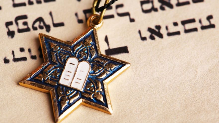 Common Judaism-or a Plurality of Judaisms?