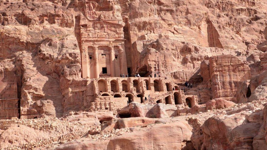 The Hasmonean Kingdom