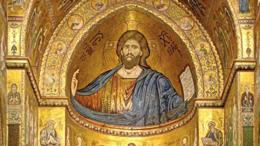 Interpretation in Medieval Christianity