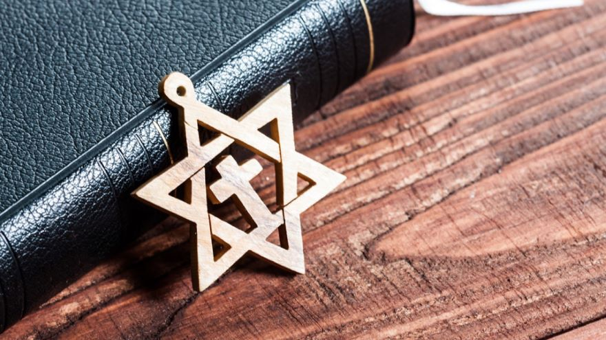 The Bible in Contemporary Judaism