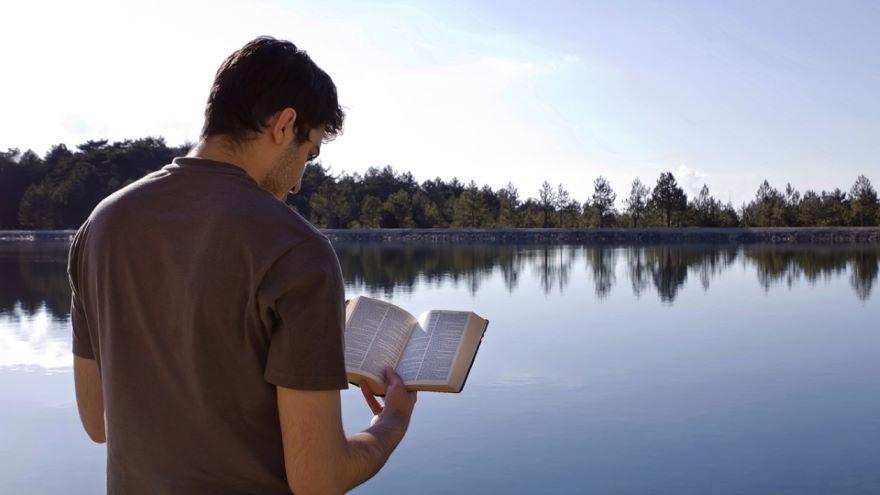 Introduction to Biblical Wisdom Literature