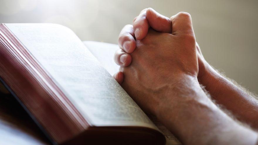 Interlude-Wisdom Psalms for Uncertainty