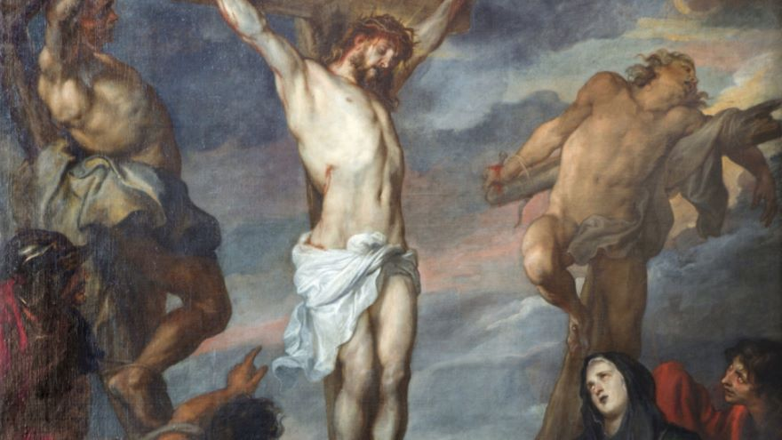 Gnosticism on Creation, Sin, and Salvation