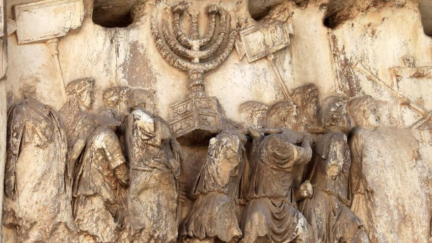 Rabbinic Judaism's Traditions about Jesus