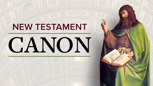 Paul-Our Earliest Christian Author