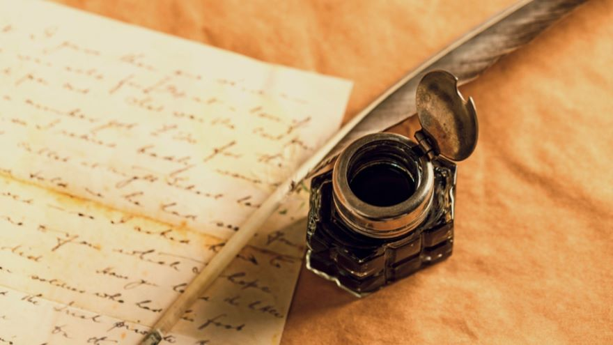 The Problem of Pseudonymity
