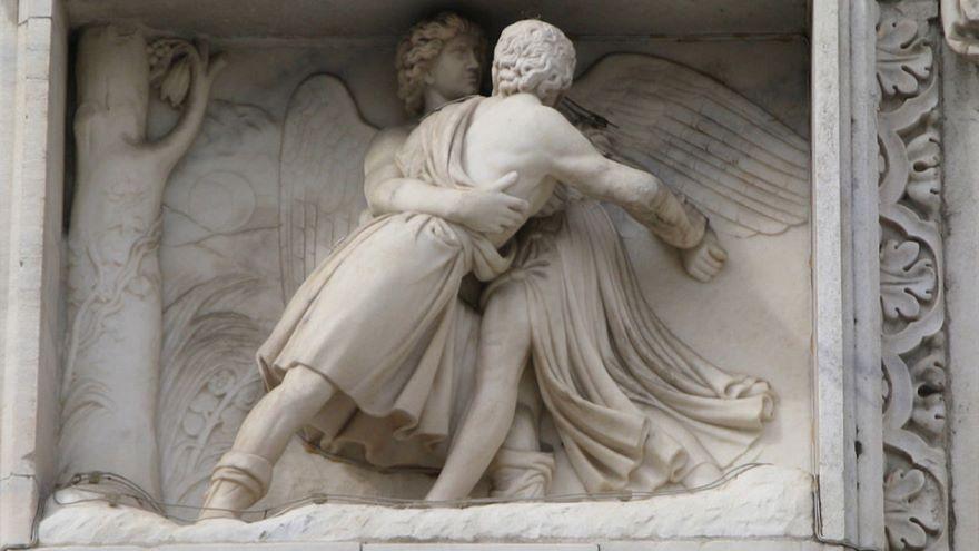 Ancestor Narratives in Genesis