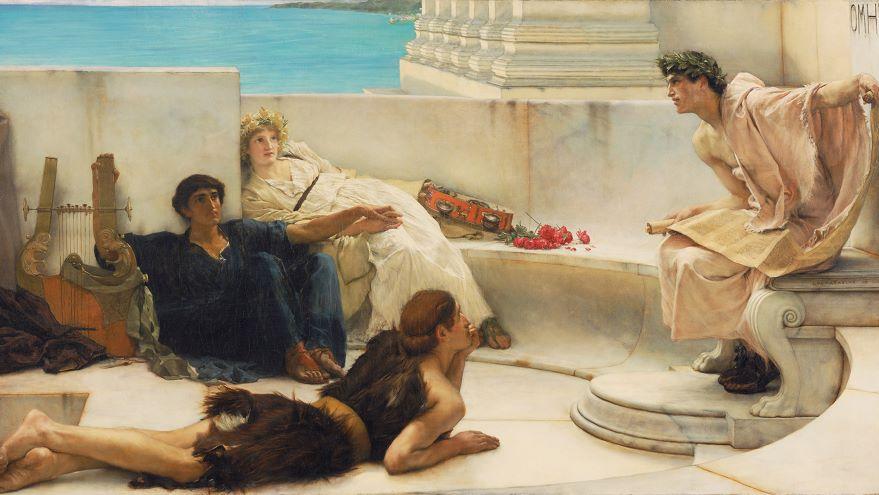 Religious Culture in Archaic Greece