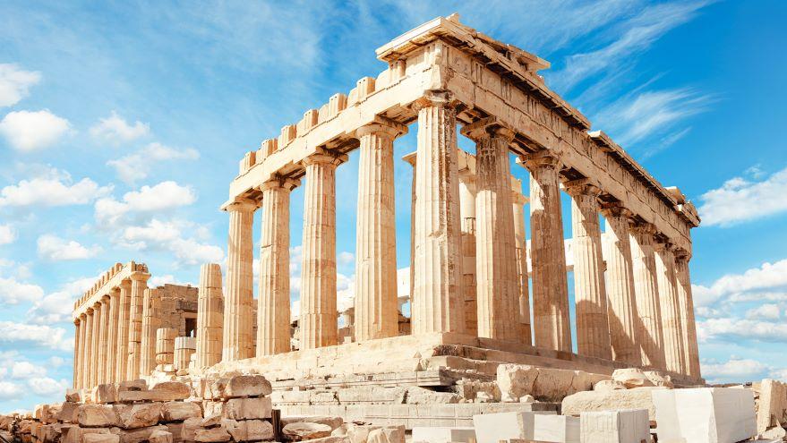 The Classical Era in Greece