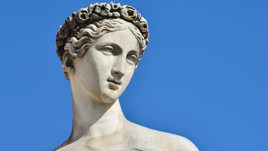Mystery Religions in the Hellenistic World