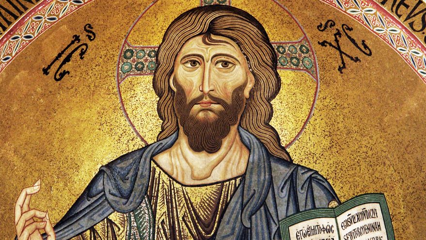 Jesus of Nazareth as a Figure in History