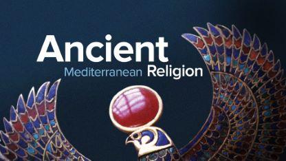 Religion in the Ancient Mediterranean World