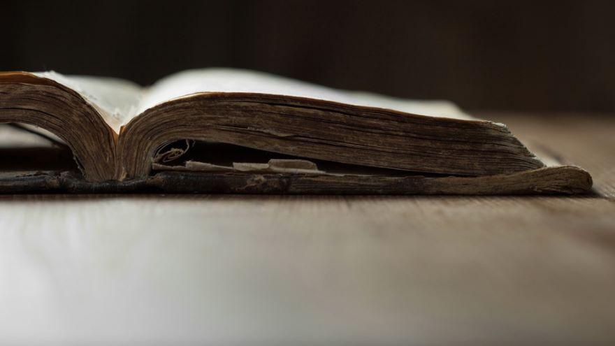 The Qumran Biblical Canon