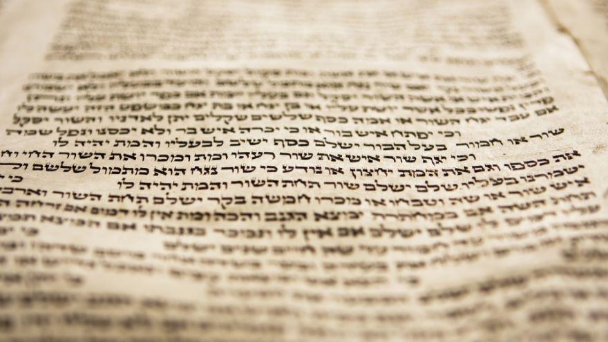 Qumran Hebrew as an Anti-Language