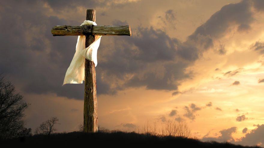 How Jesus Became Christ
