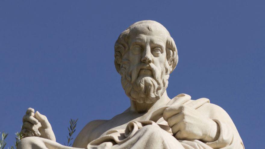 The Apocalypse and Spiritual Life