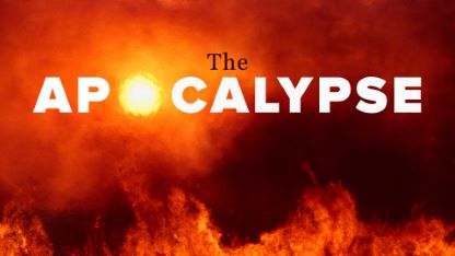 The Apocalypse: Controversies and Meaning in Western History