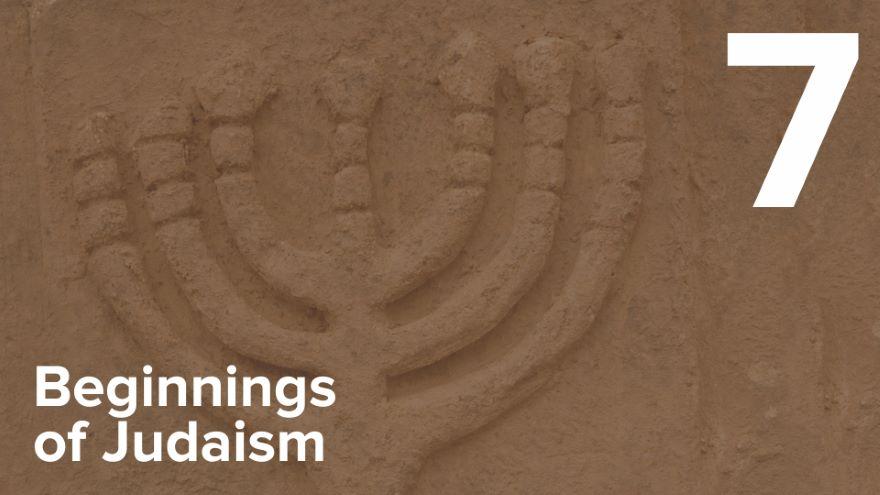 Translating the Bible-The Septuagint