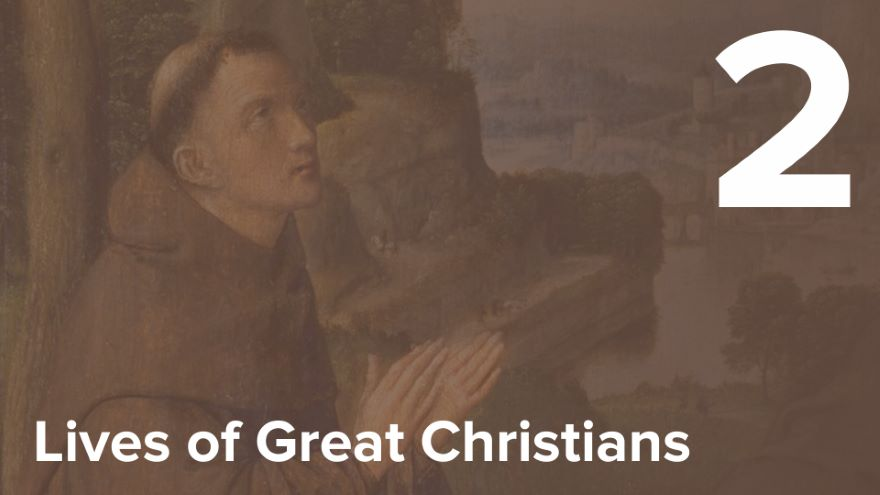 Paul and the First Christian Missionaries