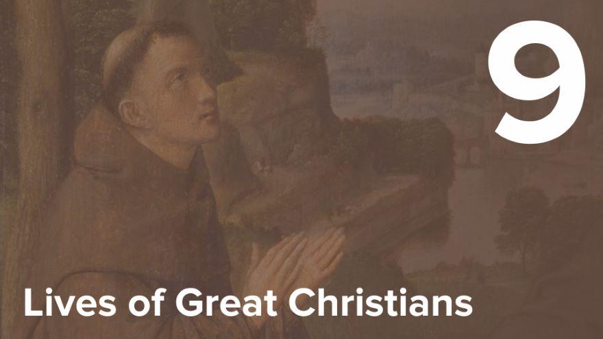 Leo IX, Gregory VII, and Church Reform